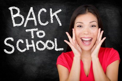 bigstock-Back-to-School-university-co-48006890