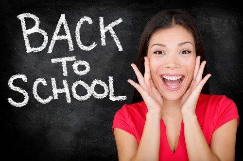 bigstock-Back-to-School-university-co-48006890