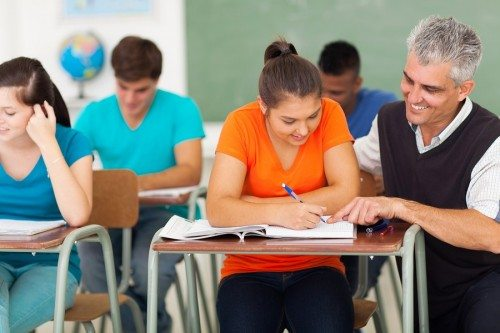 bigstock-middle-aged-high-school-teache-46806799