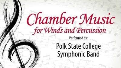 chamber_music_news_art_1200x675