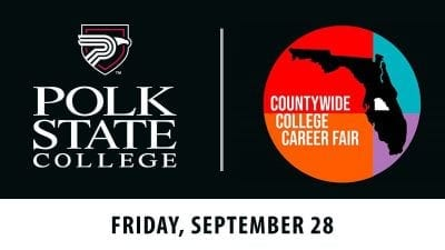 Countywide College Career Fair