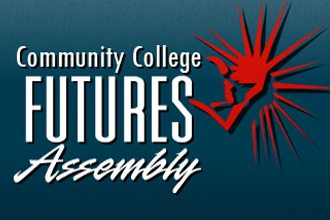 community colleges news