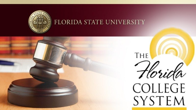 A New Agreement Between The Florida College System And State University Is Making It Easier For Polk Students Earning Certain Bachelors