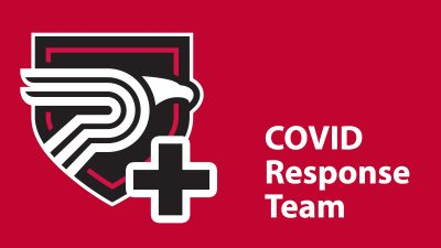COVID Response Team