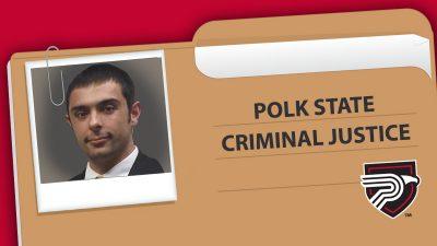 Polk State Criminal Justice