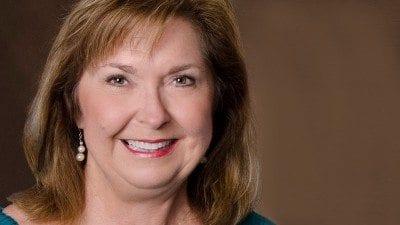 Cindy Hartley Ross