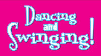 dance_swing_news_art_1200x675