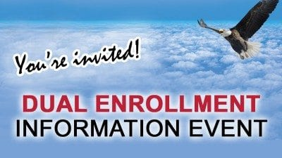 dual_enrollment_news_art_1200x675