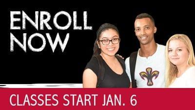 enroll-now-161108