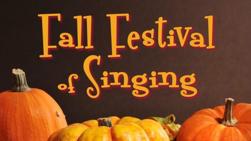 fall_singing_news_art_1200x675