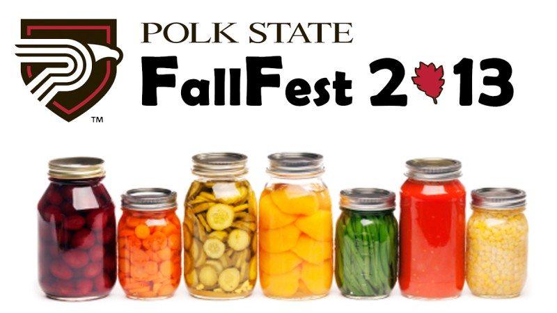 fallfest 2013 news