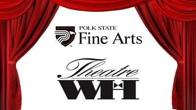 fine arts news