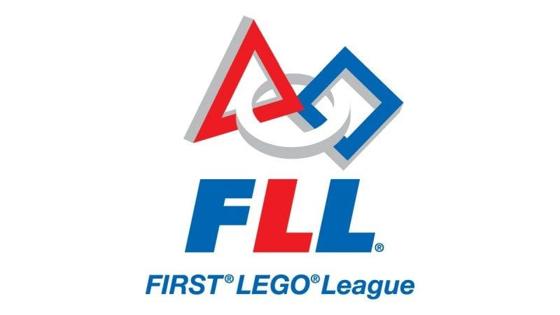 first_lego_league_news_art_1200x675