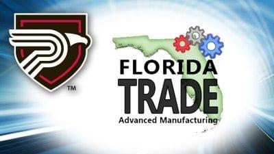 florida trade news