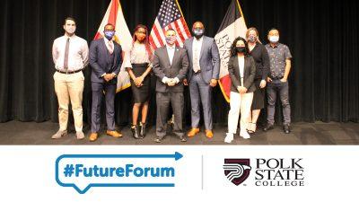 Future Forum News Art