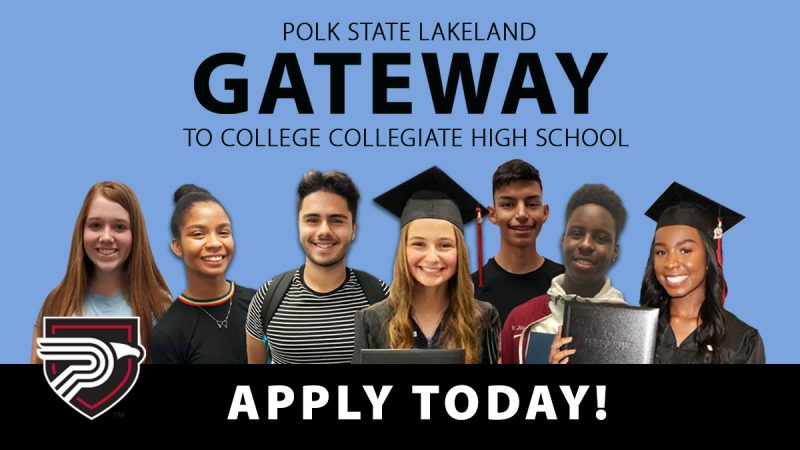Gateway Apply Today