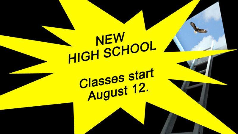 gateway classes start news