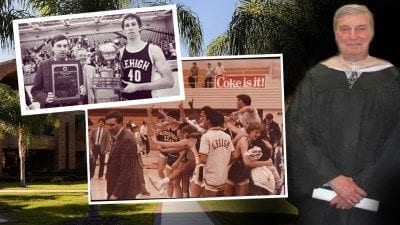Tom Schneider, a former basketball coach who taught at Polk State Lakeland Collegiate High School for nearly a decade, died Tuesday.