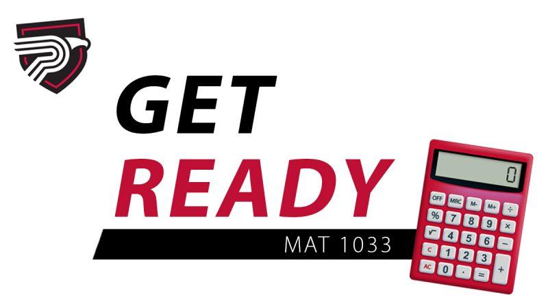 Get Ready Math