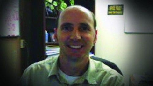 Steven Reuter
