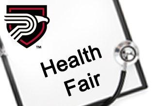 health fair news