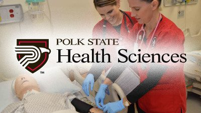 health sciences news