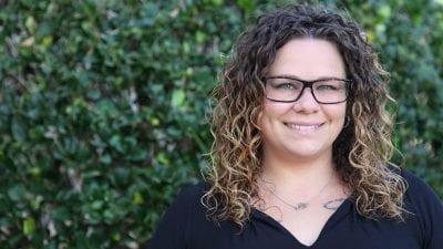 Heather Monteleone