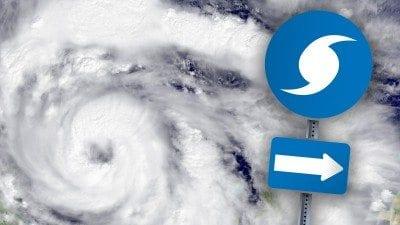 hurricane 2015[1]