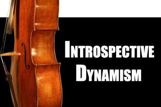 introspective dynamism