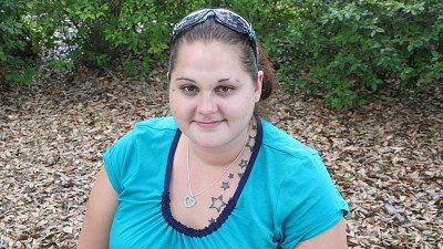 Janine Bryan