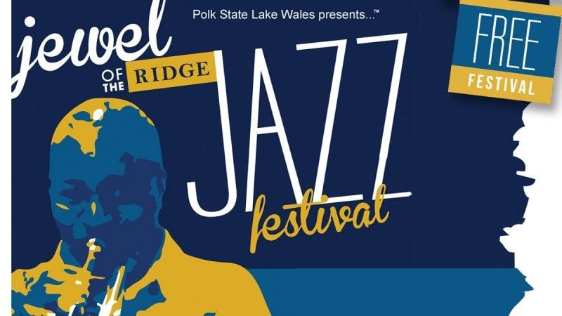 jazz news (2)