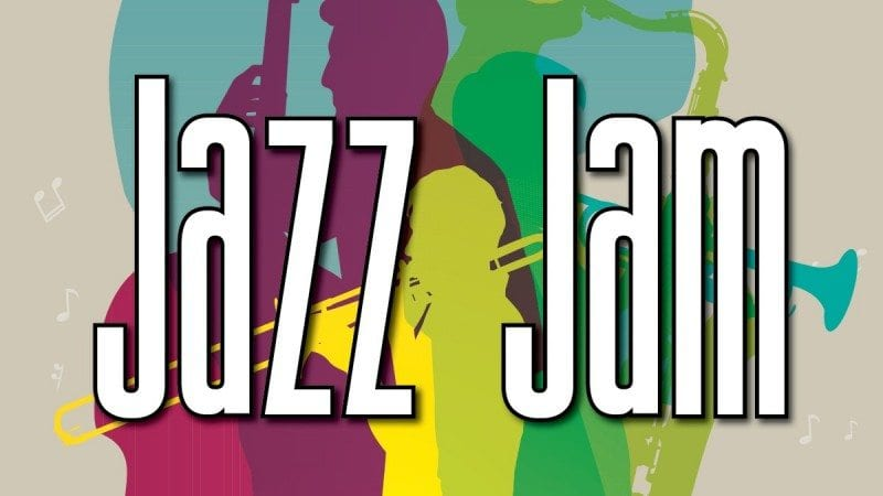jazz_jam_news_art_1200x675