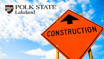lakeland construction news