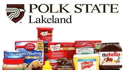 lakeland food news