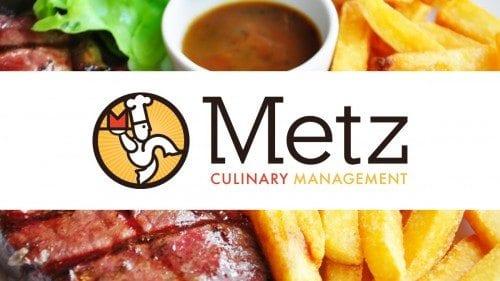 metz_webpage_Image