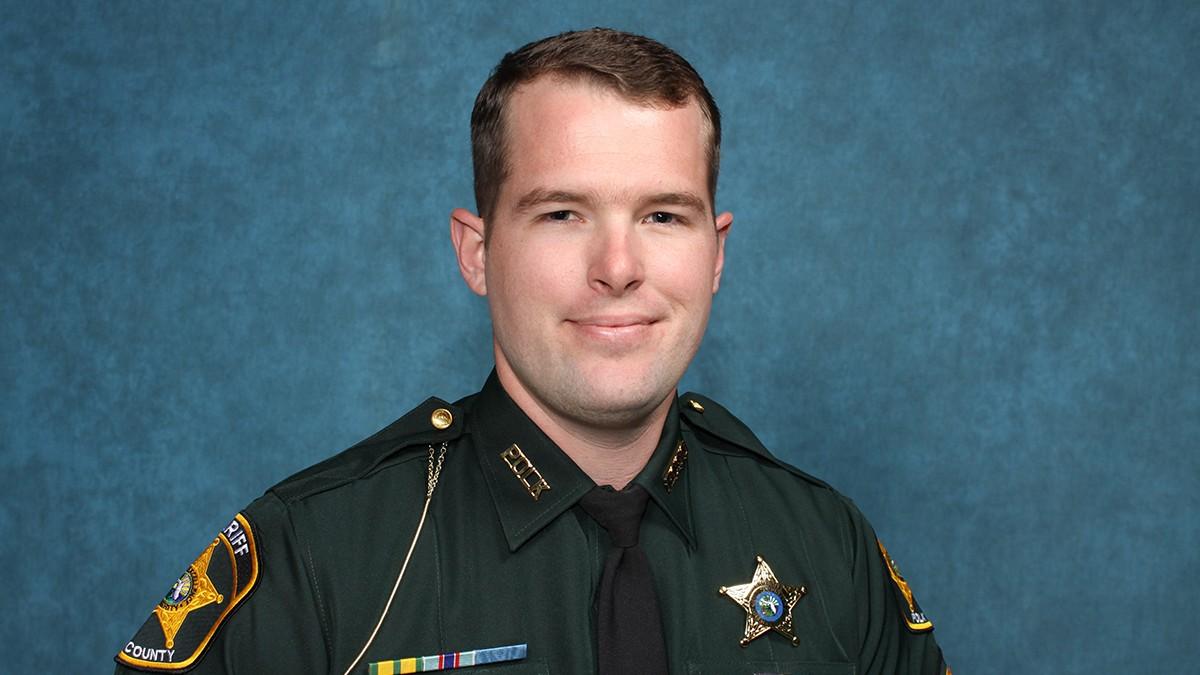 polk sheriffs jobs - 1200×675