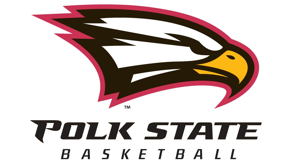 Top Rebounder, Scorer Commits to Polk State | Polk State ...