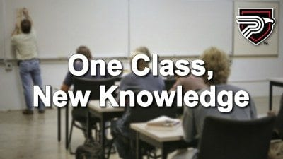 one-class-new-knowledge-news-1200x675
