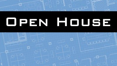 open house news 2013