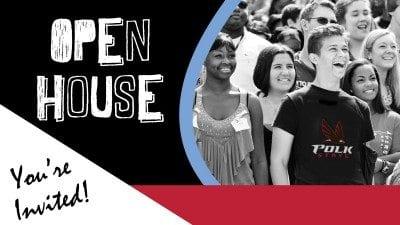 open house news