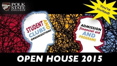 open house news[1]