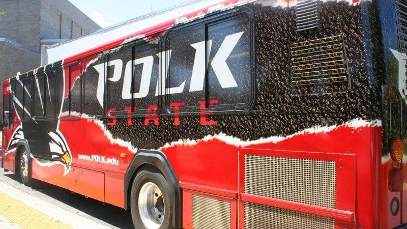 polk state bus news (2)