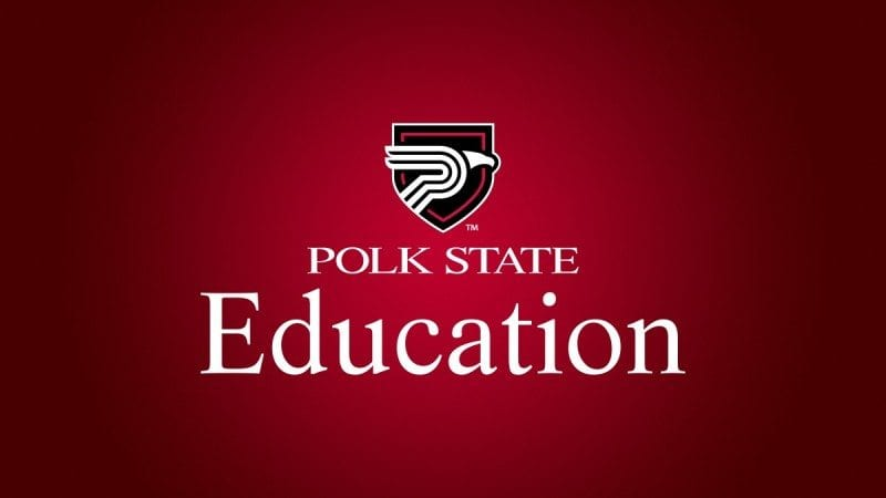 polk_state_education_news_art_1200x675