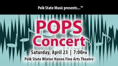pops concert news