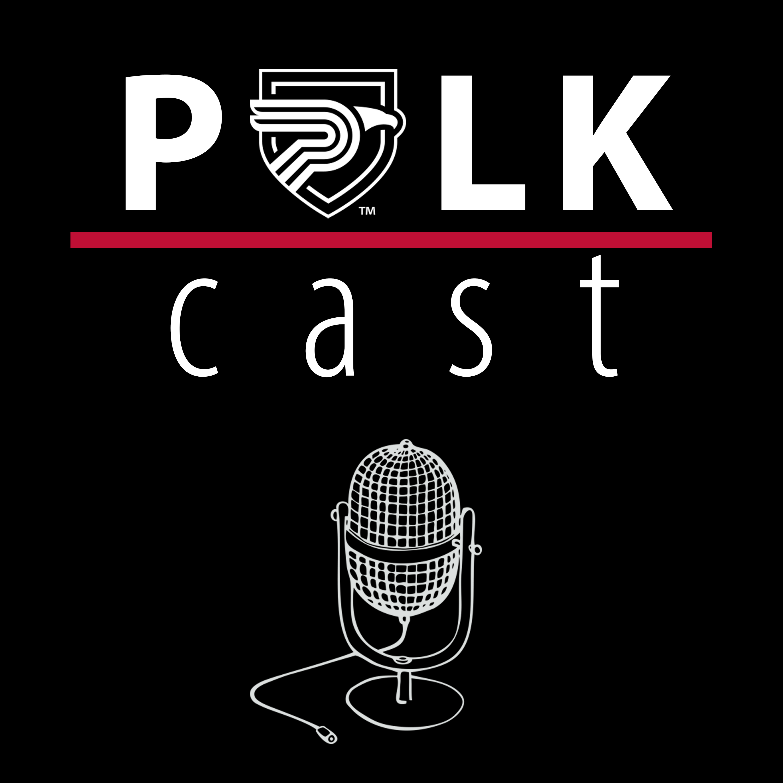 POLKcast