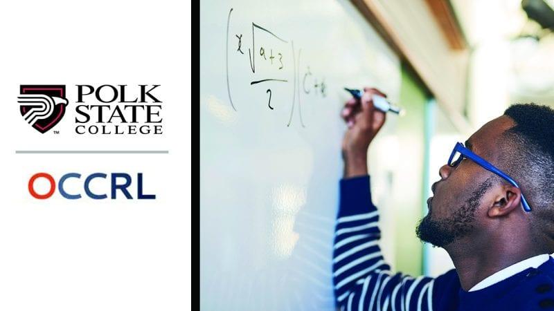 Math Equity Institute