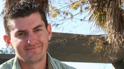 Ryan Darley
