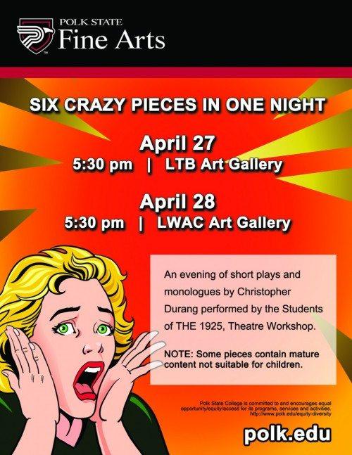 six crazy pieces 150416 (2)