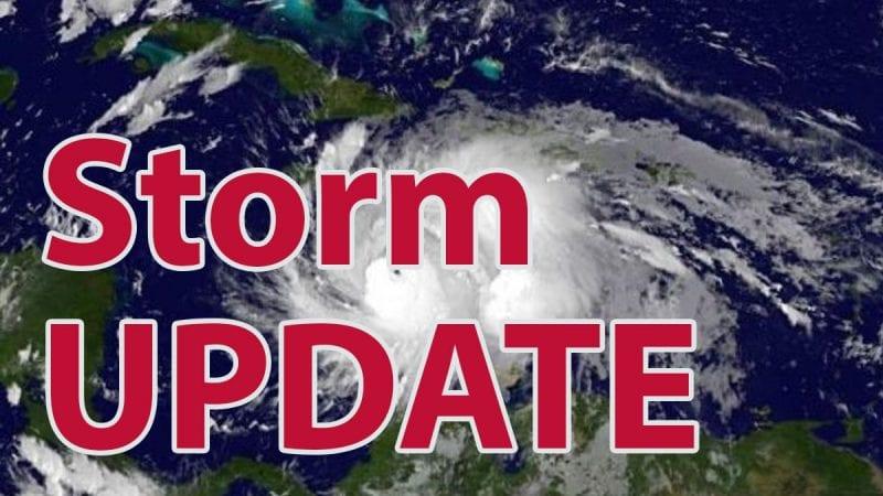 storm-update-news