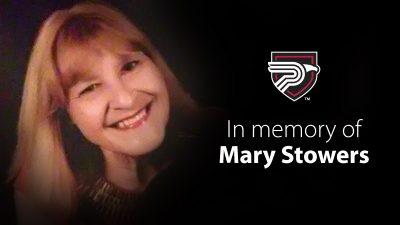 Mary Stowers